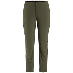 Arc'teryx Alroy Pants - Women's