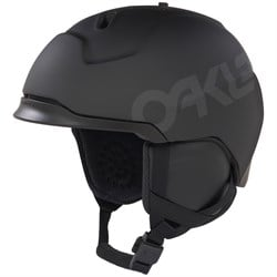 Oakley MOD 3 Factory Pilot Helmet