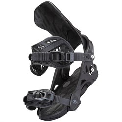 Arbor Sequoia Snowboard Bindings - Women's 2022