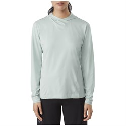 Arc'teryx Remige Hoody - Women's