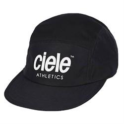 Ciele GOCap - Athletics - Cap