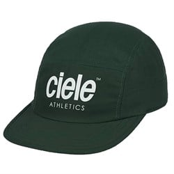 Ciele GOCap Athletics Hat