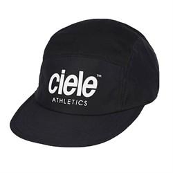 Ciele GOCap SC - Athletics - Cap