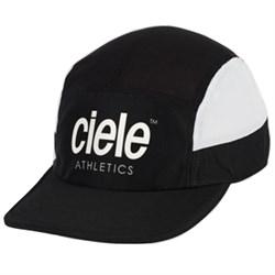 Ciele GOCap SC Athletics Hat