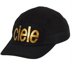 Ciele ALZCap SC Standard Large Hat