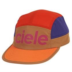 Ciele GOCap Century Hat