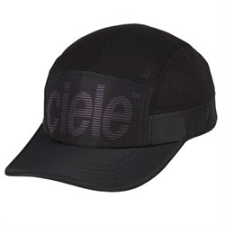 Ciele GOCap SC - Standard Stripe - Cap