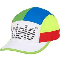 Ciele GOCap SC Standard Stripe Hat