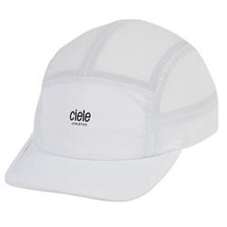 Ciele ALZCap SC Athletics Small Hat