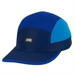 Ciele GOCap SC Standard Small Hat
