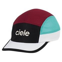 Ciele ALZCap SC Century Small Hat