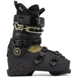 K2 BFC 120 Ski Boots 2022