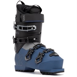 K2 BFC 100 Ski Boots 2022