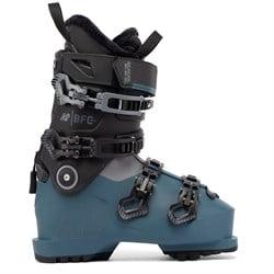 K2 BFC W 95 Ski Boots - Women's 2022