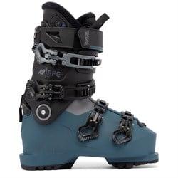 K2 BFC W 95 Heat Ski Boots - Women's 2022