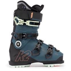 K2 Anthem 105 MV Heat Ski Boots - Women's 2022