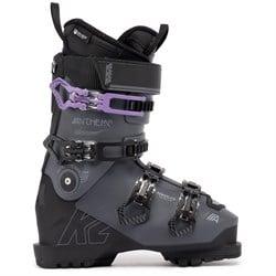 K2 Anthem 85 MV Ski Boots - Women's 2022