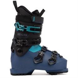 K2 Reverb Ski Boots - Boys' 2022