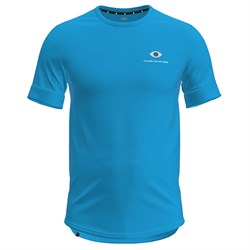 Ciele Views Running Shirt