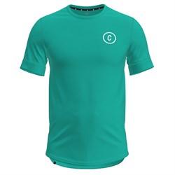 Ciele Running Man Running Shirt