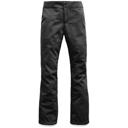 The North Face Apex STH Short Pants - Women's