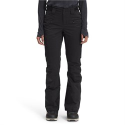 The North Face Lenado Pants - Women's