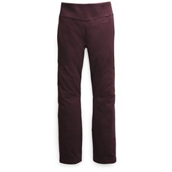 The North Face Snoga Pants - Women's