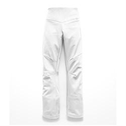 The North Face Snoga Short Pants - Women's