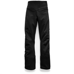 The North Face Snoga Tall Pants - Women's