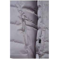 Spyder Atlas Insulated Jacket - Girls'
