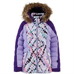 Spyder Atlas Insulated Jacket - Girls'