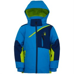 Spyder Challenger Jacket - Little Boys'