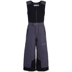 Spyder Expedition Pants - Little Boys'