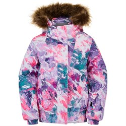 Spyder Lola Jacket - Little Girls'