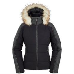 Spyder Falline GORE-TEX Infinium Jacket - Women's