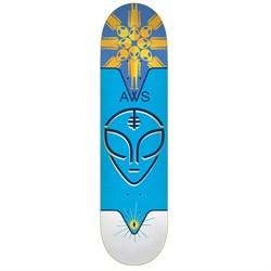 Alien Workshop Hypnotherapy 8.25 Skateboard Deck