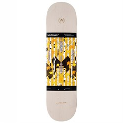 Habitat Harper Isle Royale 8.0 Skateboard Deck