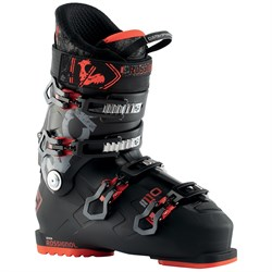 Rossignol Track 110 Ski Boots 2022
