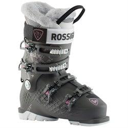 Rossignol Alltrack Pro 80 W Ski Boots - Women's 2022
