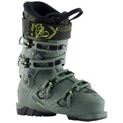 Rossignol Alltrack Jr 80 Ski Boots - Boys' 2022