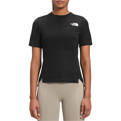 The North Face Up With The Sun Short-Sleeve Shirt - Women's