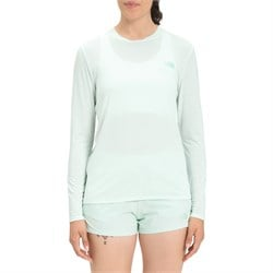 The North Face Wander Long-Sleeve Top - Women's