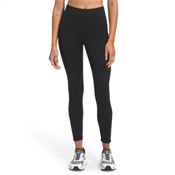 The North Face Motivation High-Rise 7​/8 Pocket Leggings - Women's