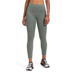 The North Face Motivation High-Rise 7/8 Pocket Leggings - Women's