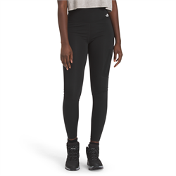 The North Face Paramount Leggings - Women's