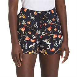 The North Face Class V Shorts - Women's
