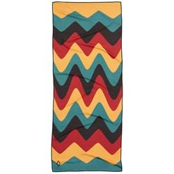 Nomadix Melt Kingston Towel