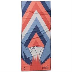 Nomadix Kings Canyon Towel