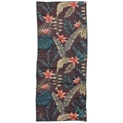 Nomadix Palms Towel