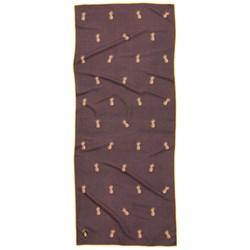 Nomadix Pineapple Towel